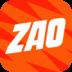 zao-icon