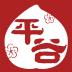 平谷融媒-icon
