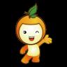 橙子 V1.0.3