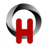 寰宇浏览器-icon