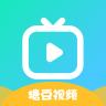 糖豆视频-icon