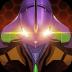 新世纪福音战士:破晓-icon