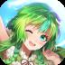 驭灵师-正版授权 V1.0.0