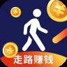 步步为盈-icon