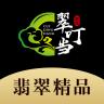 翠叮当藏品-icon