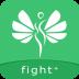 Fight鍑忚剛 V2.0.2