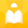 挑灯阅读-icon