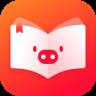 小猪爱看免费小说漫画-icon