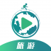 九洲同播-icon