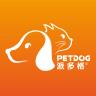 派多格宠物-icon