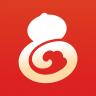 葫芦派-icon