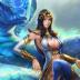 战场女神之美姬传-icon