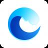 鑵炬氮璺ㄥ娴忚鍣� V2.0.1.1020