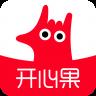 开心果-icon