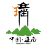 甘美连南-icon