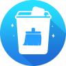垃圾清理管家-icon