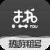 热游租号-icon