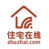 住宅在线-icon