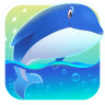 深海巨鲸-icon