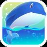 深海巨鲸 V1.0.6
