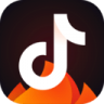抖音火山版-icon