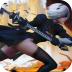 疾风魔女-icon