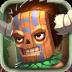 森林王国-icon