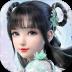 仙界幻世录-icon
