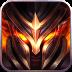 圣剑神域-满V版