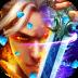 魔影狂刀(刀刀爆元宝) V1.0.0