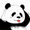 爱上小胖-icon