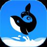 蚂蚁鲸选-icon