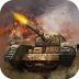 坦克联盟-icon