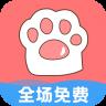 免费桌面宠物-icon