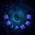 深度IP转换器