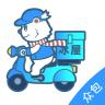 冰屋众包-icon