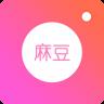 麻豆经纪-icon