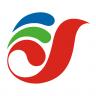 万绿东源-icon