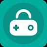游戏锁-icon