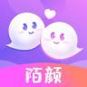 陌颜-icon