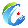 惠来事-icon
