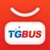 电玩巴士TGBUS