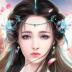 万剑乾坤-icon