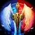仙境苍穹-icon