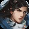 刀剑笑-icon