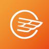 圈助-icon