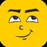 P图表情包-icon