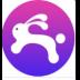兔子IP-icon