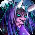 魔法仙踪-icon