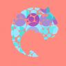 萌豚浏览器-icon